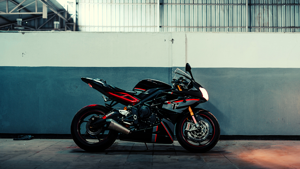 The cost of motorcycle accident injuries