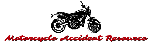 Motorcycle Accident Resource