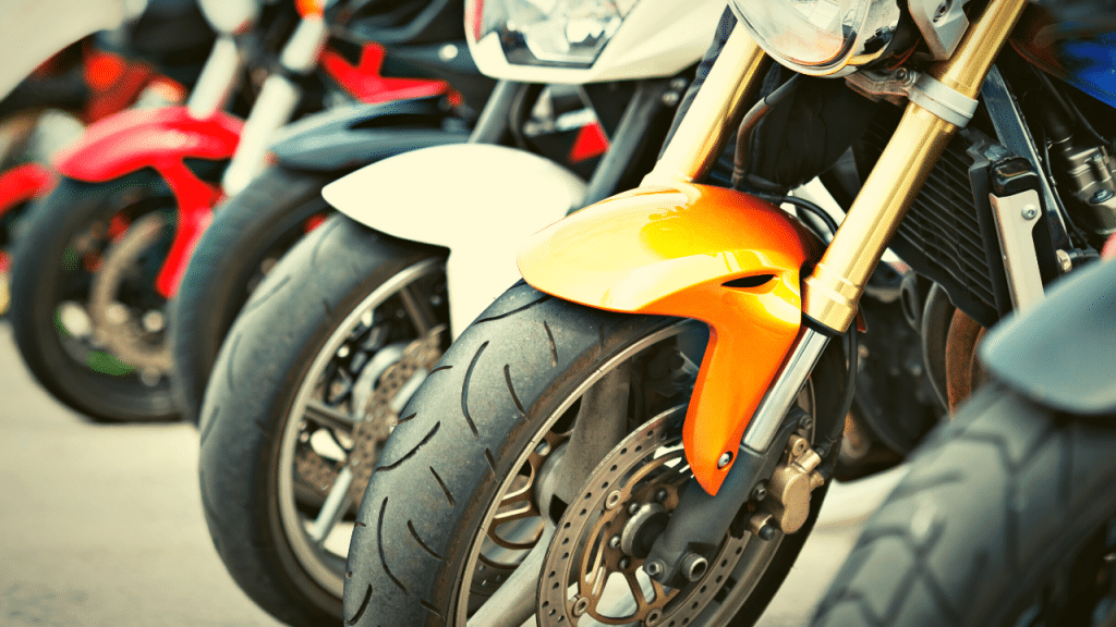The importance of safety recalls in preventing motorcycle accidents