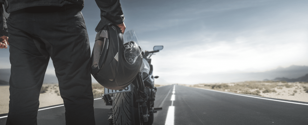 motorcycle accident resource home image