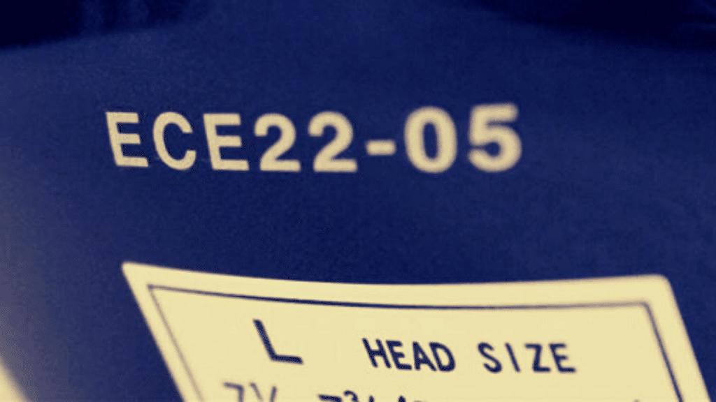 ECE Rating