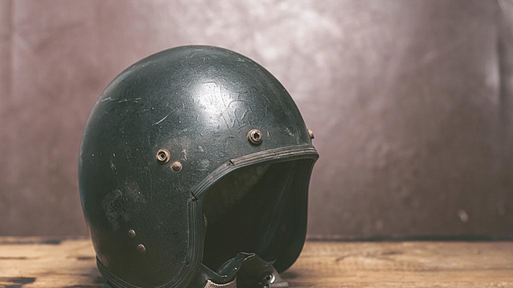 Helmet Fitment